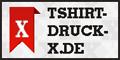tshirt-druck-x.de