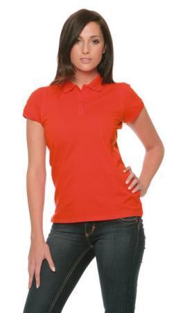 purchase cheap cc3a6 8e198 Heavymill Polo Shirt