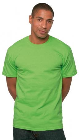 tshirt bedrucken t shirt selber drucken tshirt druck. Black Bedroom Furniture Sets. Home Design Ideas